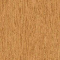 Wood Laminate Sheet