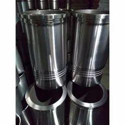 Cylinder liner Deutz TCD2013
