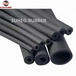 Viton Rubber Tubes