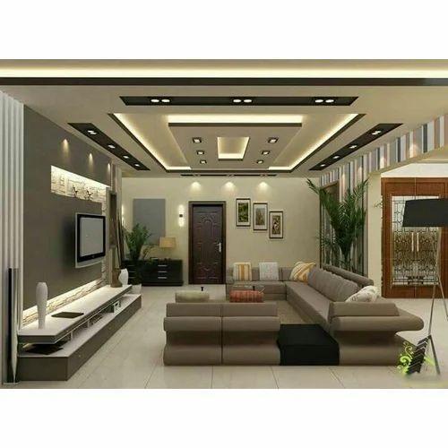 wooden living room furniture rh indiamart com wooden living room furniture argos wooden living room furniture designs