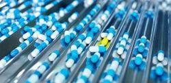 Pharma Franchise in Achalpur