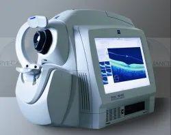 Used OCT Machine