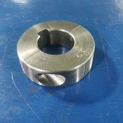 Precision CNC Turning Job Works