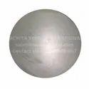 CRC Sheet Circle