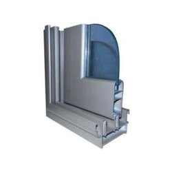 Aluminium Jindal Nano Domal
