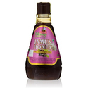 Bharat And Bharat Honey Pure Jamun Honey, Packaging Type: Pet Glass And Pet Bottle