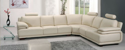 6 Seater Designer Sofa Set