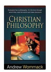 Christian Philosophy (English) 333 Books