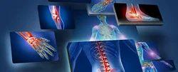 Orthopedics Surgery