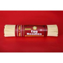 Egg Noodle, Packaging Size: 300 Gm