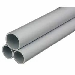 Co-Extruded Polypropelene PP Tube