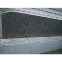 Black Marble Slabs For Flooring
