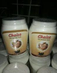 Choclate Facial Cream