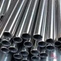 Stainless Steels 304,316,316L 310, 904,904L Pipes and Tubes