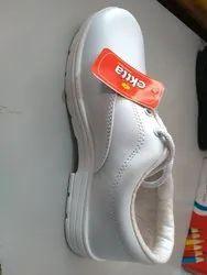 Formal Ektta School Shoes