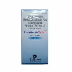 Immunorel Medicines For Clinical