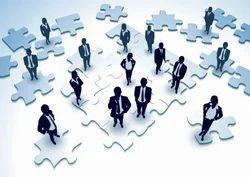25+ Contract Jobs Staff Augmentation Service