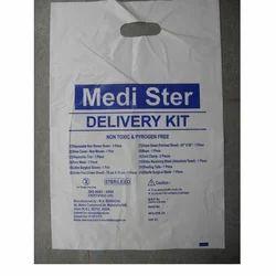 Medi Ster Delivery Kit