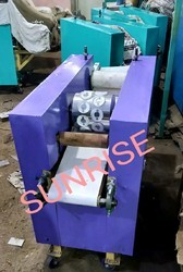 Gol Gappe Semi Auto Making Machine