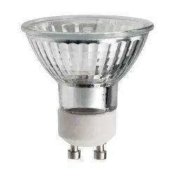 Philips GU10  Halogen Lamp