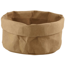 Pulses Packaging Paper Sack