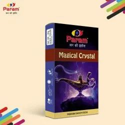 Magical Crystal Dhoop Stick