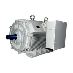 crompton greaves ex n lv non sparking motor 250x250 crompton greaves motor latest prices, dealers & retailers in india  at eliteediting.co
