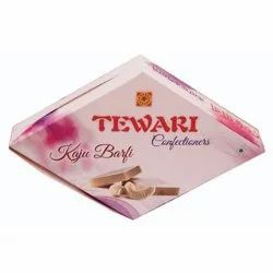 Printed Corrugated Sweet Box for Packaging