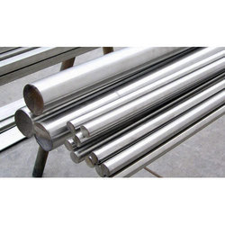 Stainless Steel 316L Rod