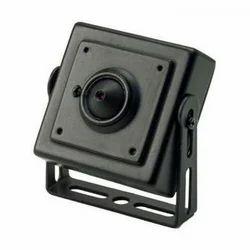 Pinhole CCTV Camera