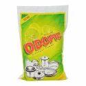Odopic Powder