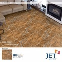 Polished Porcelain Tile