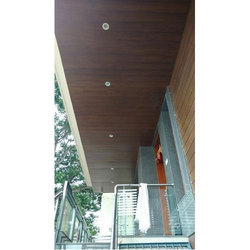 Shera Fibre Cement Board