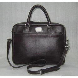 d24918989fb2 Leather Bags in Mumbai, चमड़े का बैग, मुंबई ...