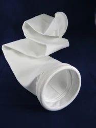 Shaker Filter Bag
