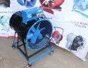 Hot Air Blower