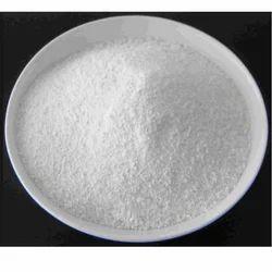 Aditya Birla白色活性漂白粉末,包装类型:HDPE包