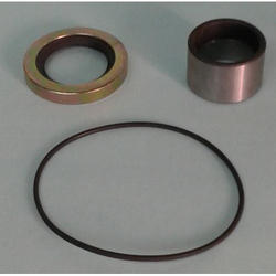 Shaft Seal Kit