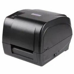 TSC TA210 Barcode Printer