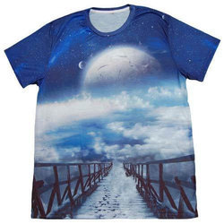 Sublimation Printing Services, in Pan India