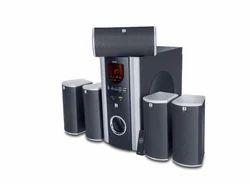 Booster Bth Iball Speaker System