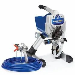 Graco Magnum ProX17 Airless Sprayer