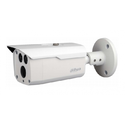 Dahua 2mp Outdoor Bullet Camera