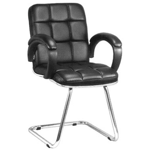 Executive Office Chair Boss Chair Wholesale Trader from New Delhi