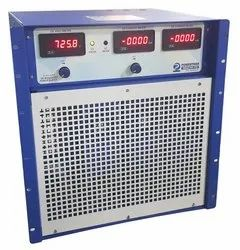 PIPL-70005DCPS DC Regulated Power Supply