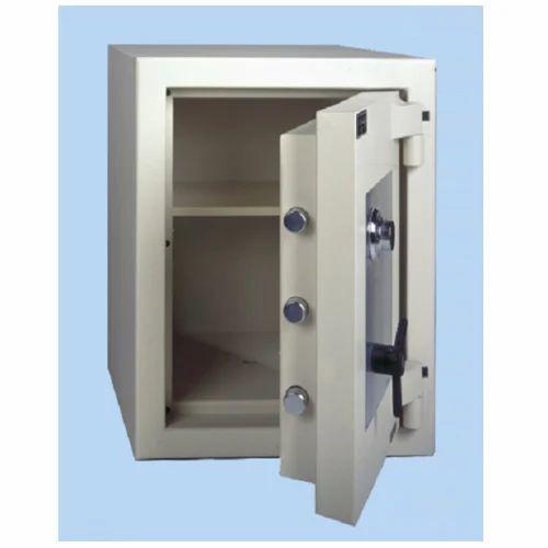 Image result for Security Safes