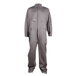 Waterproof Coverall And Oil-proof Safety Work Wear