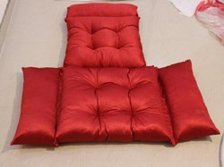 Polyester Seat Cushions