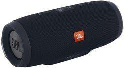 Charge 3 JBL Speakers, 40