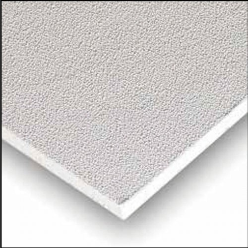 PVC Laminated Gypsum Ceiling Tiles, Hot Rolled, Rs 48 /piece Indian Glass &  Plywood Centre | ID: 15533434948